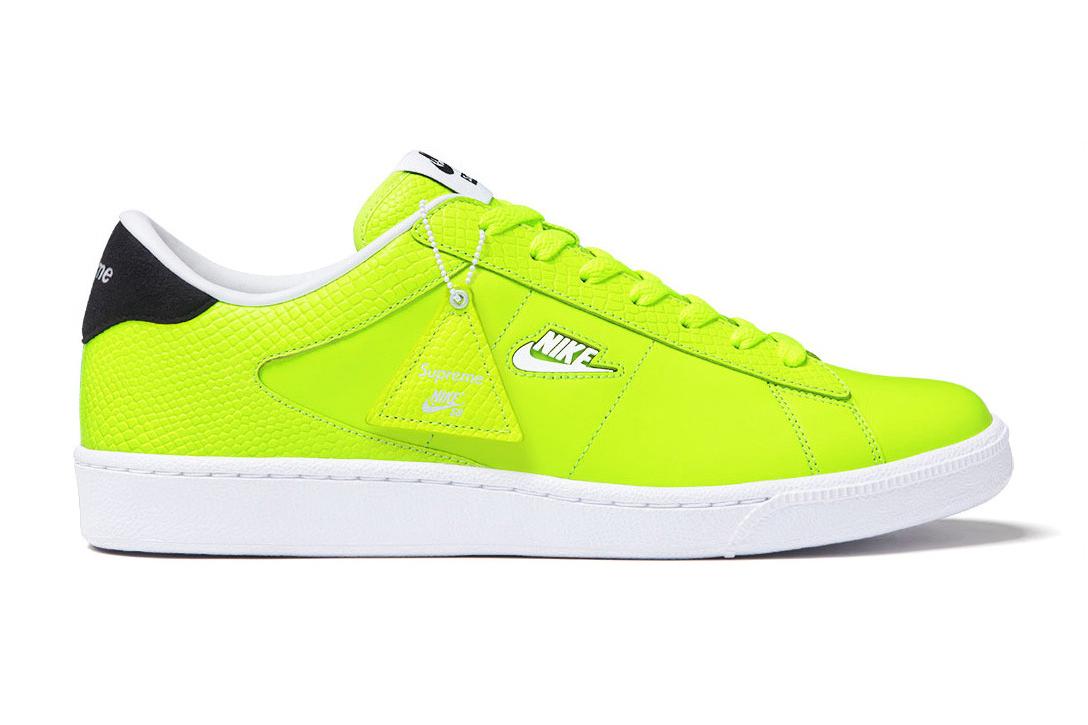 Nike Sb Tennis