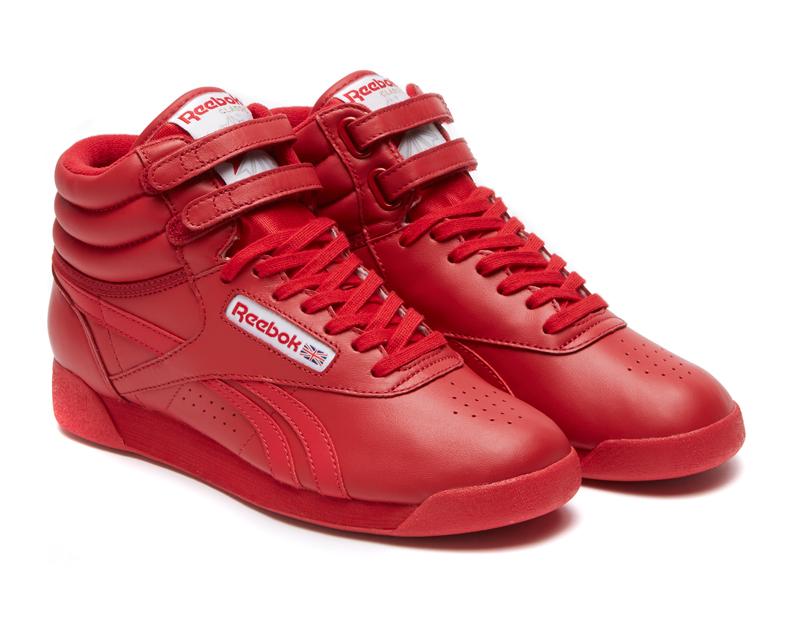 Reebok Zapatos De Colores