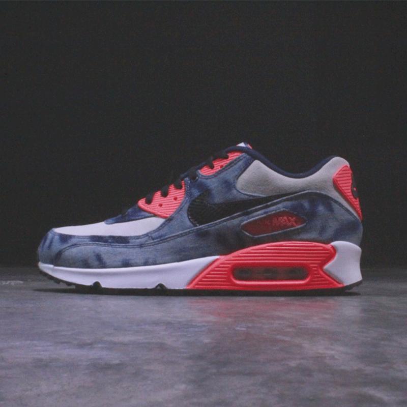 54b1f3bef5a Nike-Air-Max-90-Infrared-Washed-Denim-desempacados02
