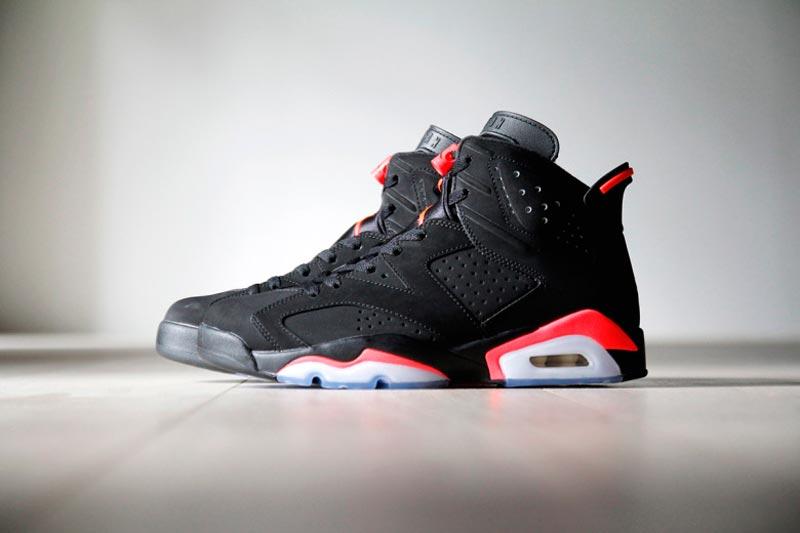 zapatos jordan retro 23