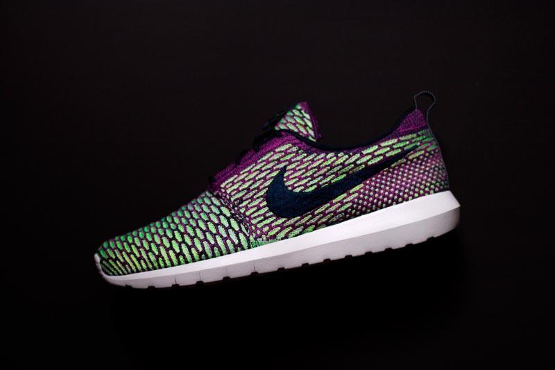 Nike Roshe Suela