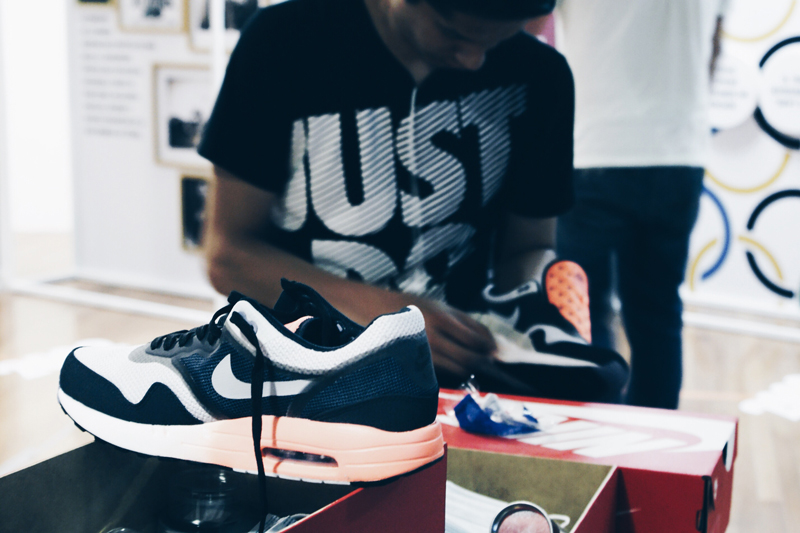 nike-air-max-custom-day-recap-desempacados-03