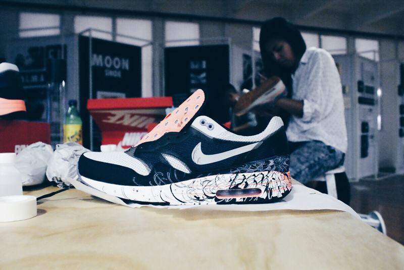 nike-air-max-custom-day-recap-desempacados-11