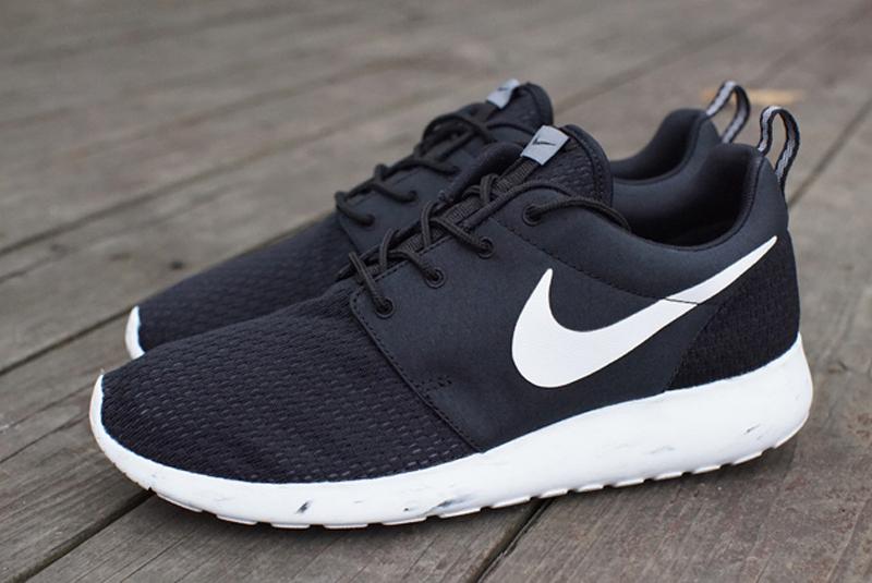 Nike Roshe Precio