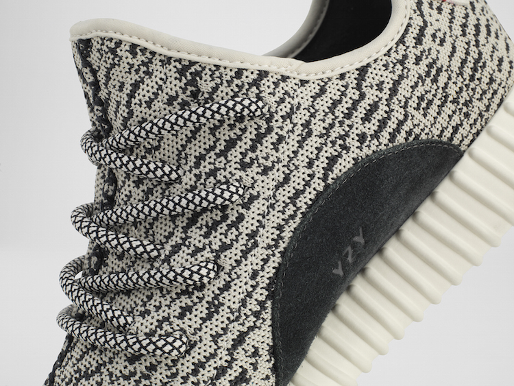 Adidas Football Officially Unveils the Yeezy 350 \\ u0026 750 Cleats