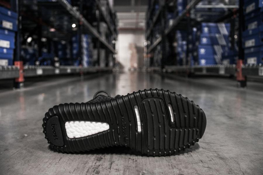 Yeezy Adidas Originales
