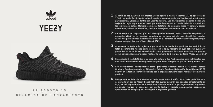 b3ae2201cf dinamica-adidas-yeezy-boost-350-black-desempacados-mexico