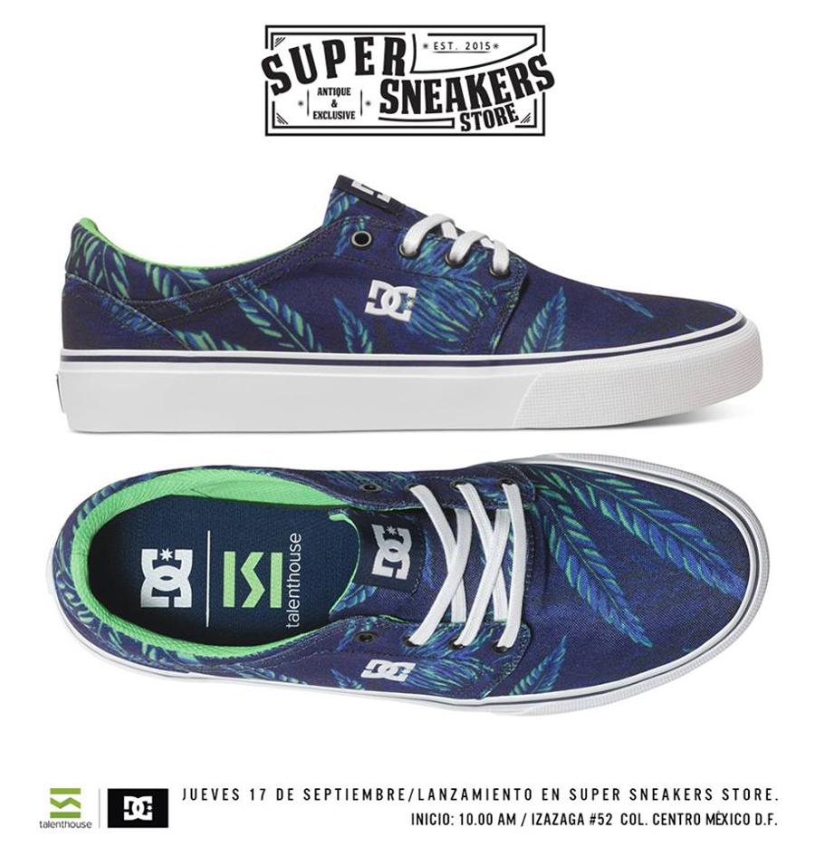 super-sneakers-store-trase-dc-shoes-ese-izhi-desempacados-venta