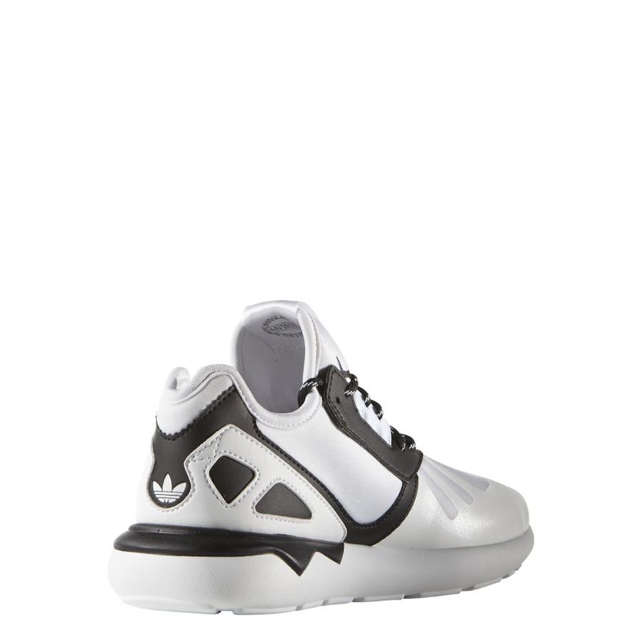432114b8e adidas-originals-star-wars-kids-tubular-runner-2015-