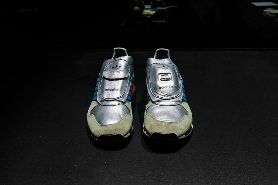 Adidas Nmd Precio Mexico