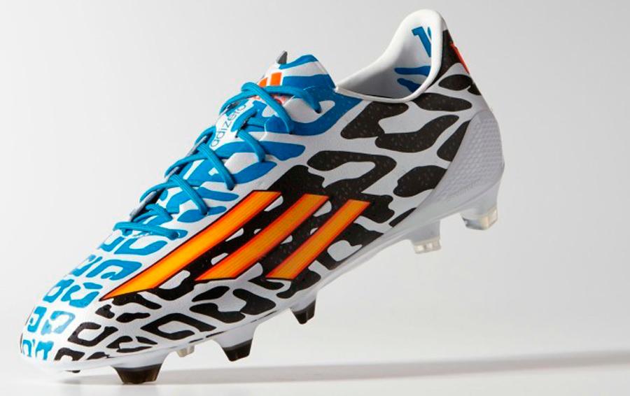 adidas-leonel-messi-argentina-desempacados-tacos-soccer-futbol 8e4212e24d249
