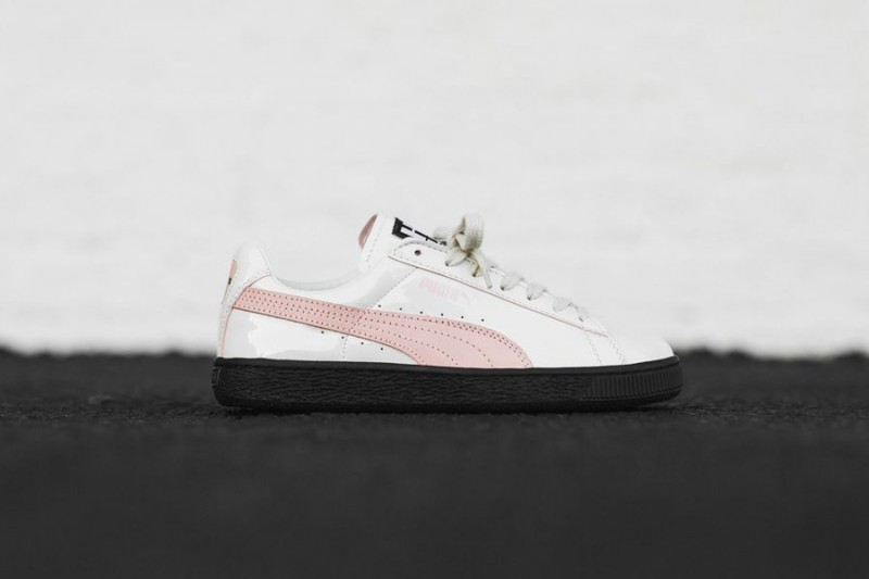 puma-suede-his-and-hers-pack-1_02-e1455047120804
