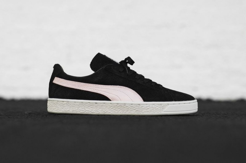 puma-suede-his-and-hers-pack-1_03-e1455047144515