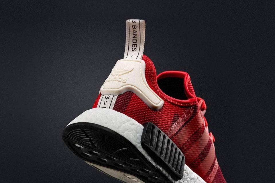 Nmd R1 Adidas Precio