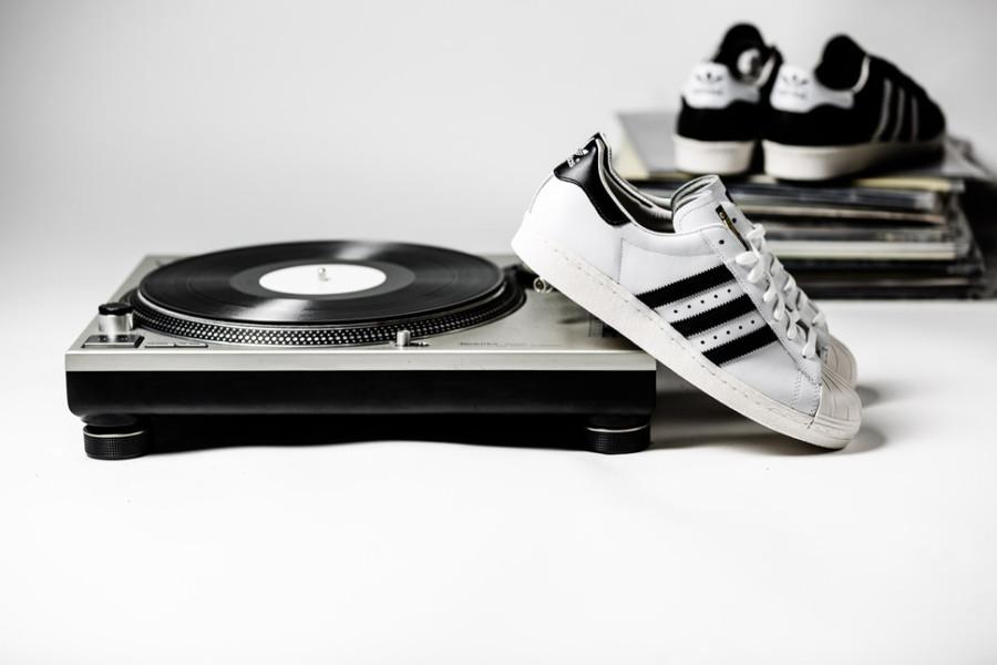 10 canciones de hip hop: