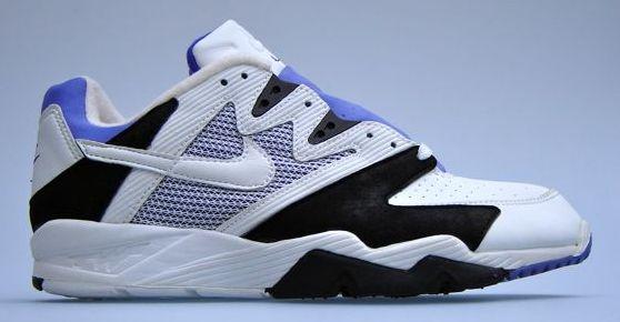 sports shoes a9767 a206c nike-air-trainer-tw-lite