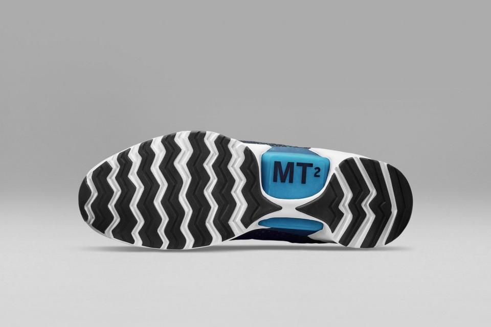 Comprar Nike Hyperadapt 1.0