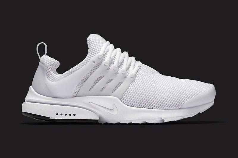 Nike presto blancas cigarrilloselectronicosmadrid es