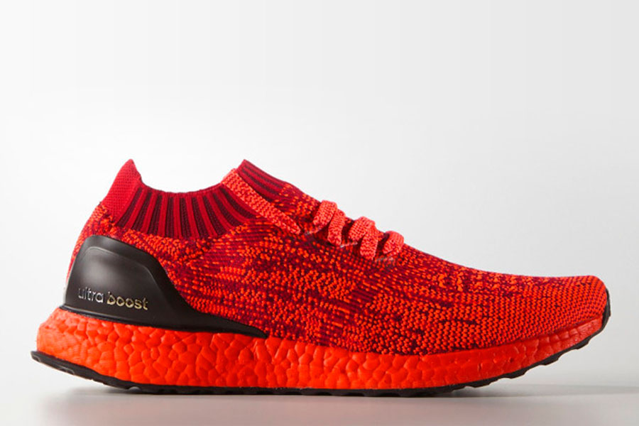 adidas ultra boost uncaged mujer
