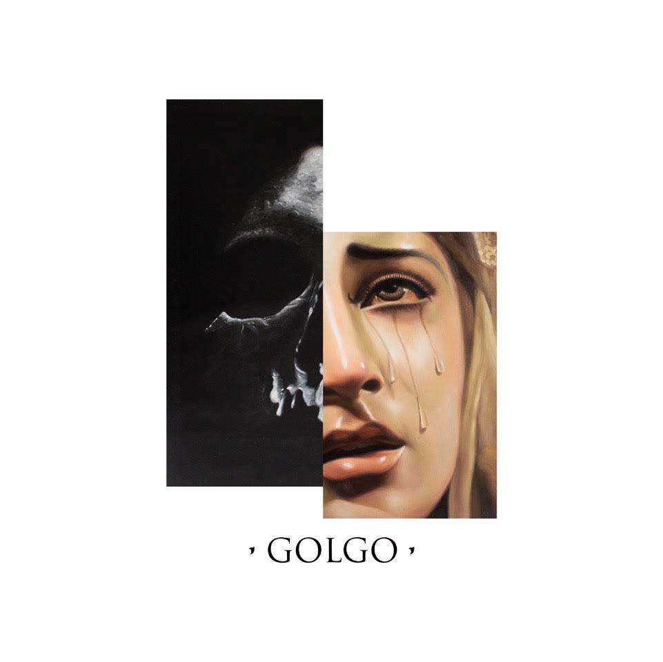 golgo-solo-show-san-francisco-luggage-store-gallery-desempacados