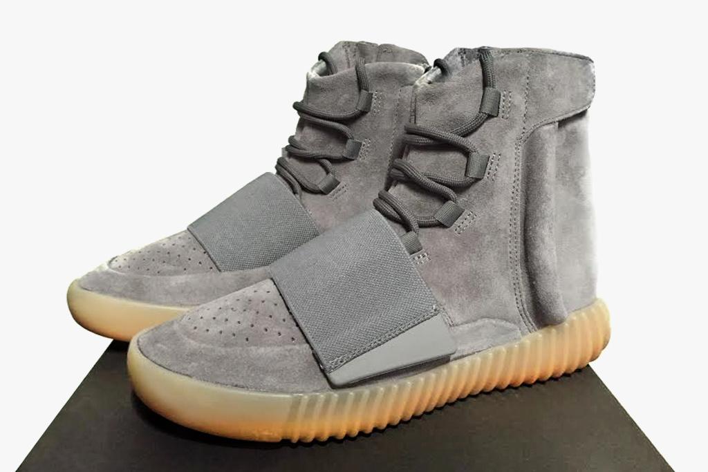 adidas yeezy boost 750 comprar