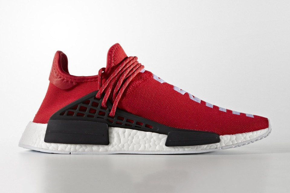 pharrell-adidas-nmd-human-race-red-01-960x640