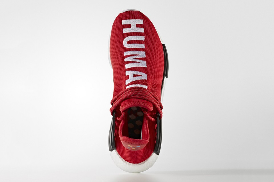 pharrell-adidas-nmd-human-race-red-02-960x640
