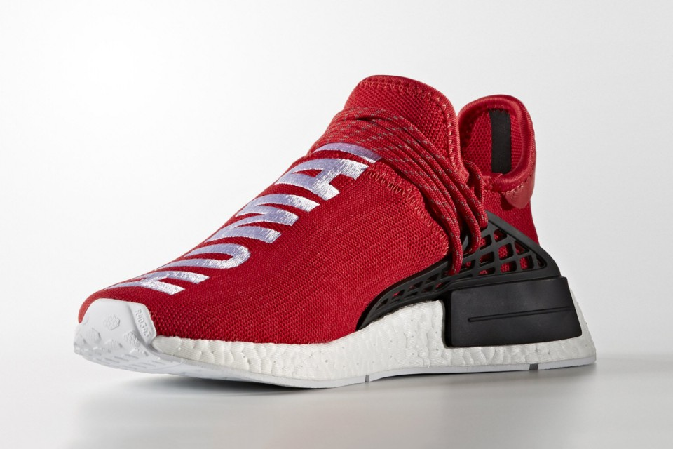 pharrell-adidas-nmd-human-race-red-03-960x640