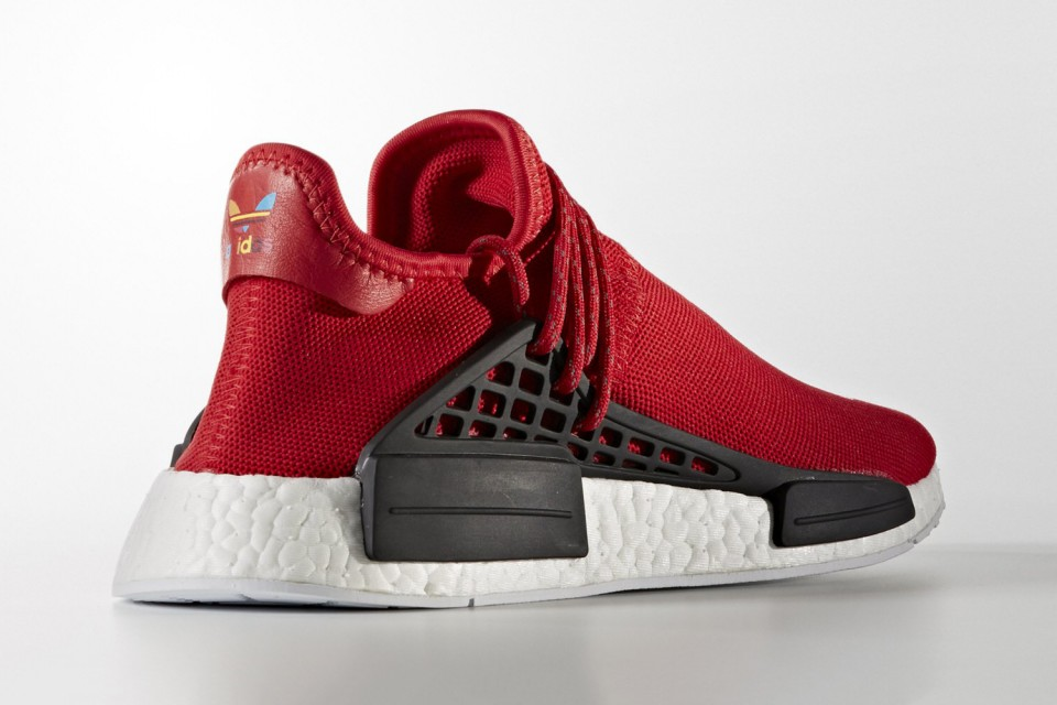 pharrell-adidas-nmd-human-race-red-04-960x640