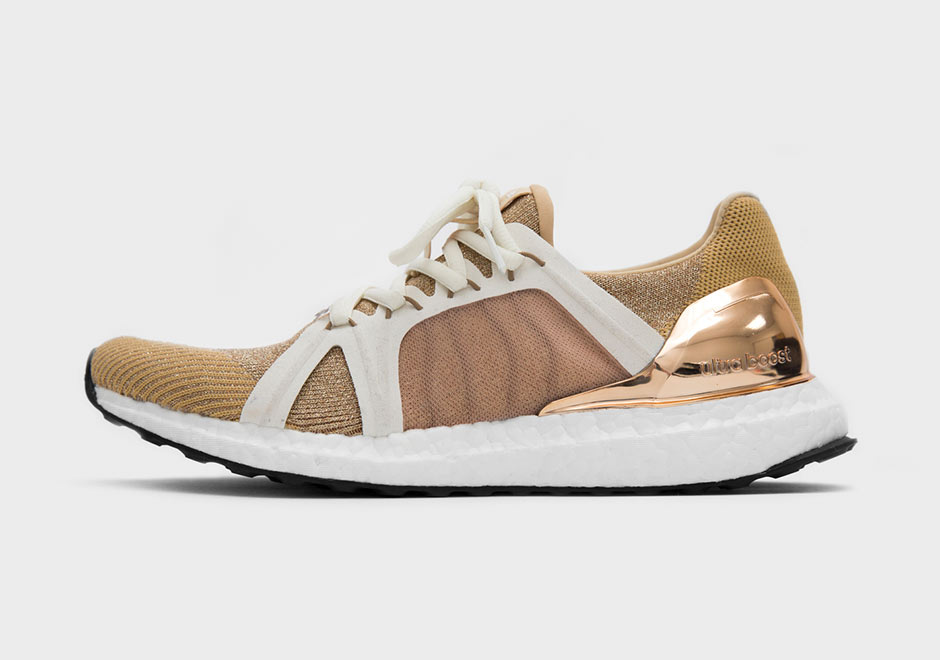 stella-mccartney-adidas-ultra-boost-gold-1