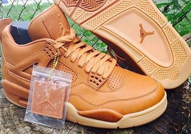 air-jordan-4-retro-wheat-boot