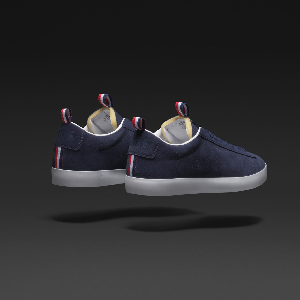 fa16_sb_917_blazer_navy_heel