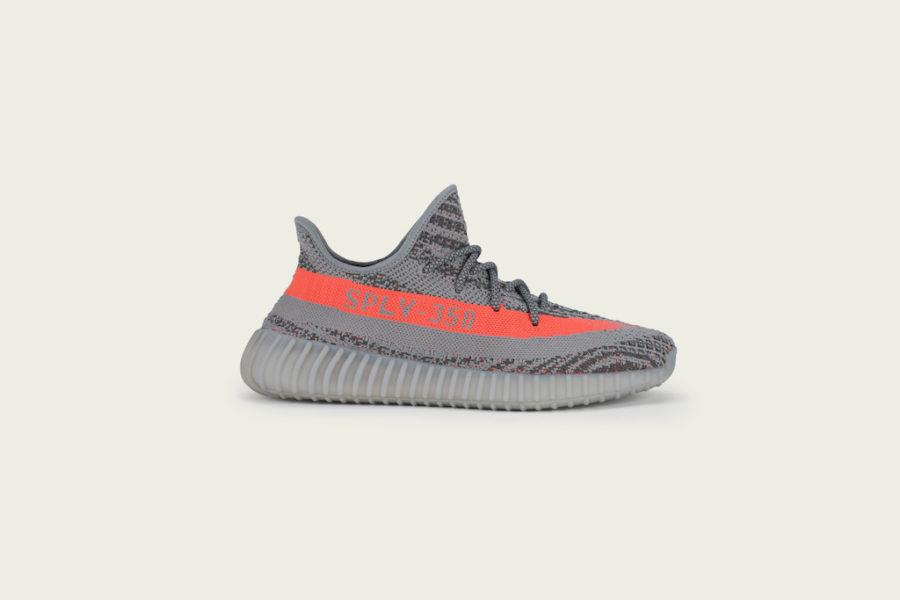 adidas yeezy 350 precio