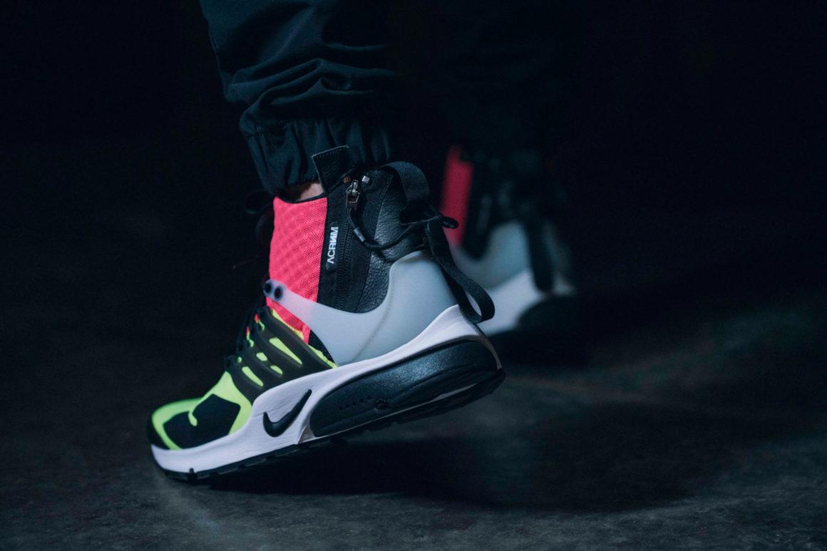 acronym-nike-air-presto-neon-sneakers-5