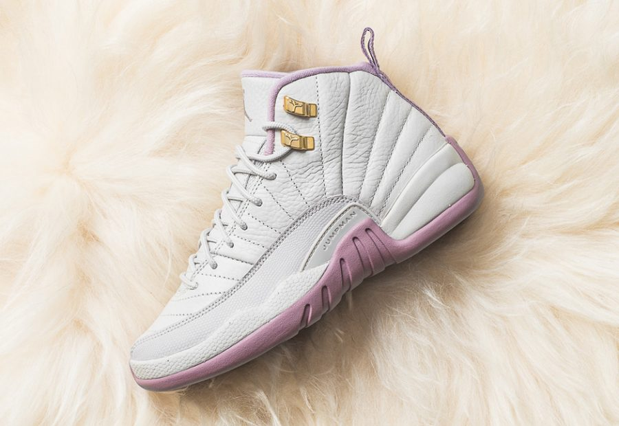 air-jordan-12-gs-heiress-1-900x620