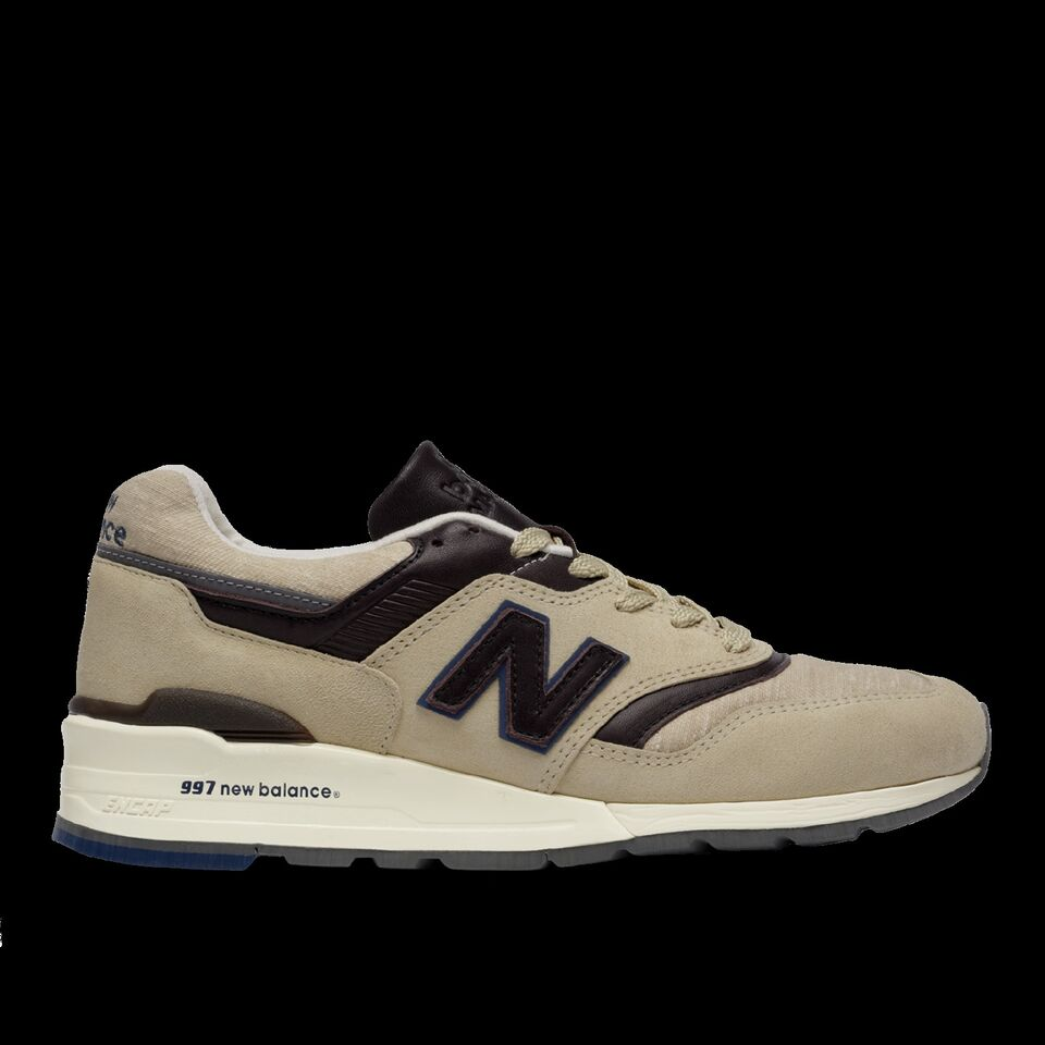 new balance mexico online store