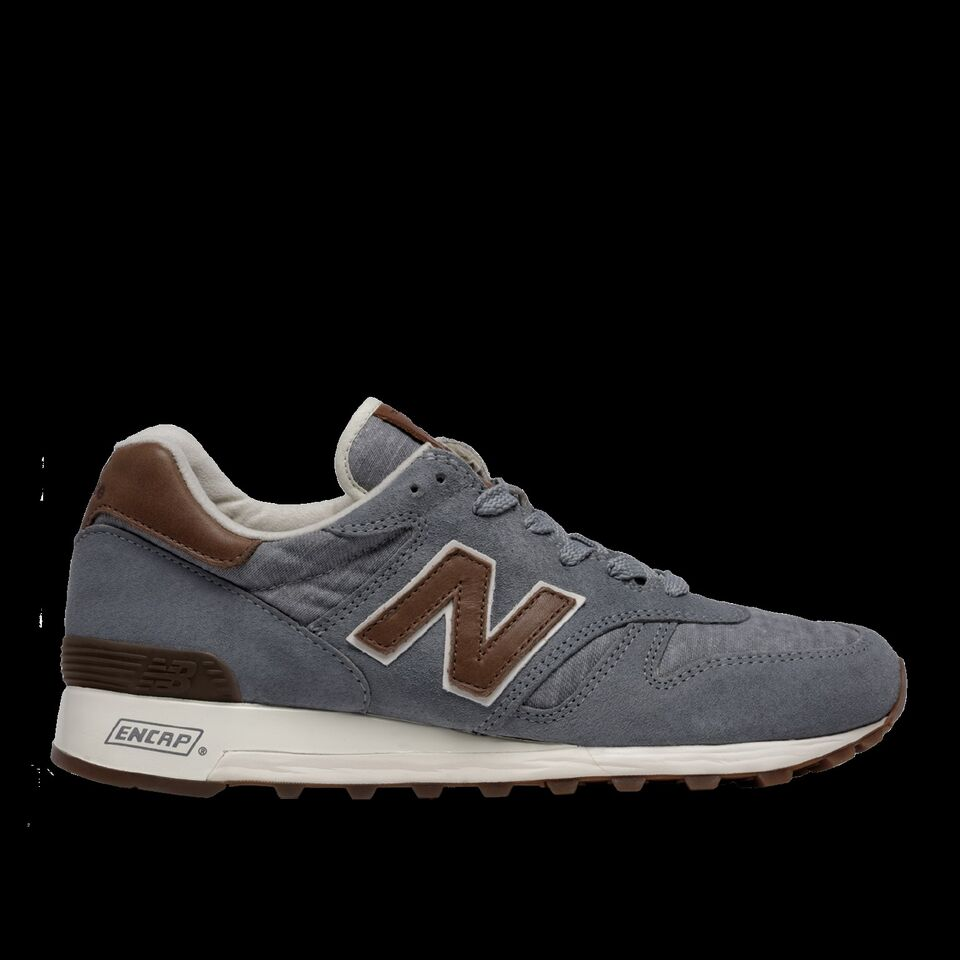 new balance comprar mexico