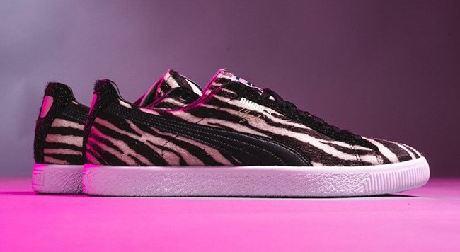 92e47c856ff5 ... puma-clyde-suits-zebra ...