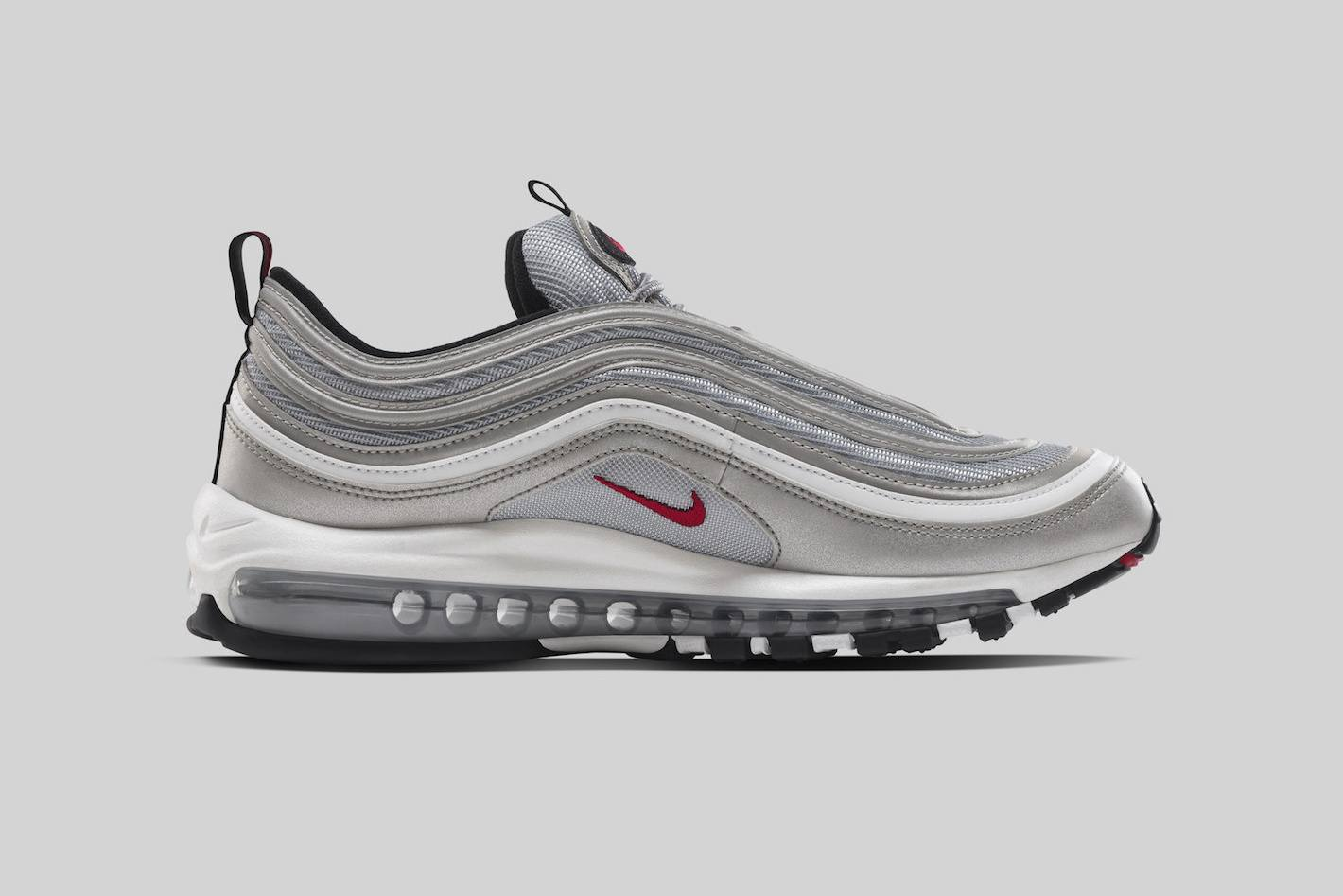 air max 97 silver comprar
