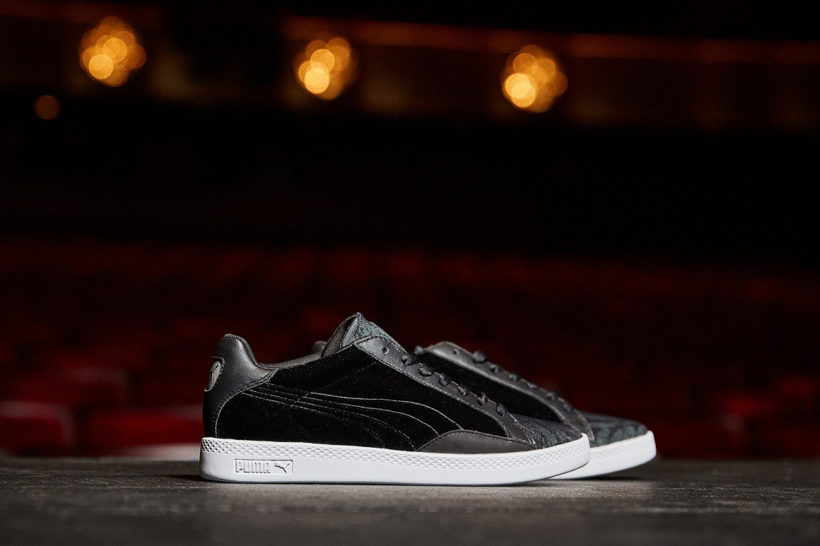 puma-swan-pack-collection-new-york-city-ballet-14
