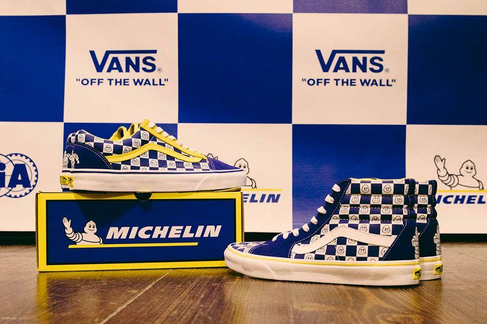 vans-michelin-sneakers-insta-15-feature | Desempacados
