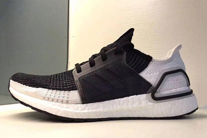 3ab6e506eb4c adidas-ultraboost-black-5-sneaker-freaker