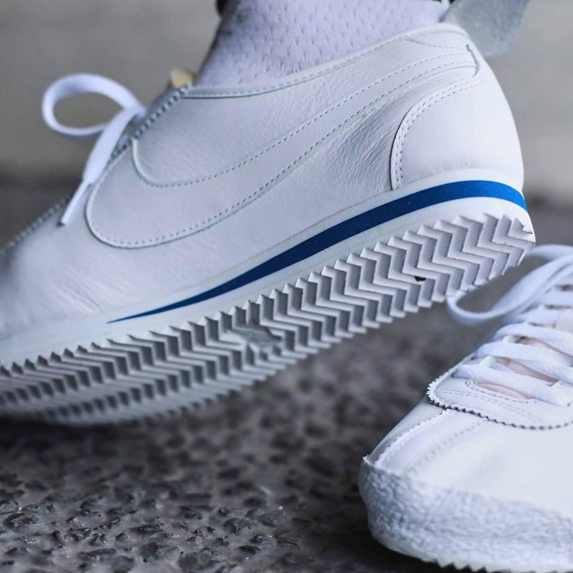 Préstamo de dinero Almacén horario  Nike recuerda sus origenes con este pack de Cortez | Desempacados