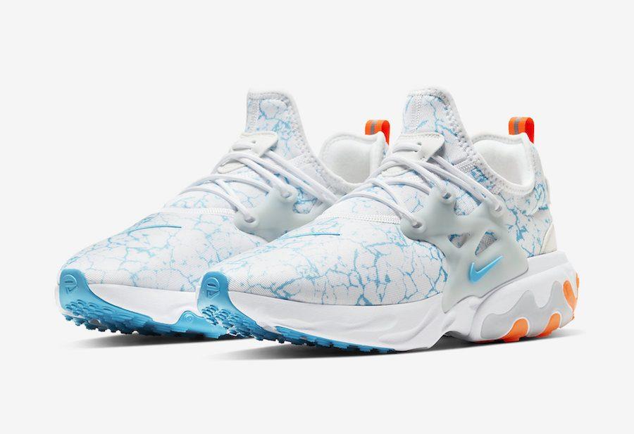 [Image: Nike-React-Presto-CN7664-100-Release-Date-4.jpg]