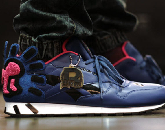 keith-haring-x-reebok-classics-leather-lux-0