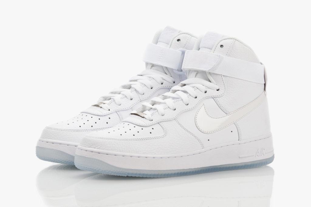 nike-air-force-1-hi-cmft-white-on-white-1