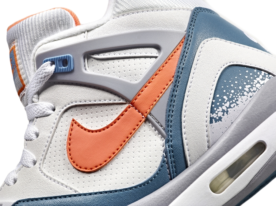 andre-agassi-nike-air-tech-challenge-2-clay-blue-02