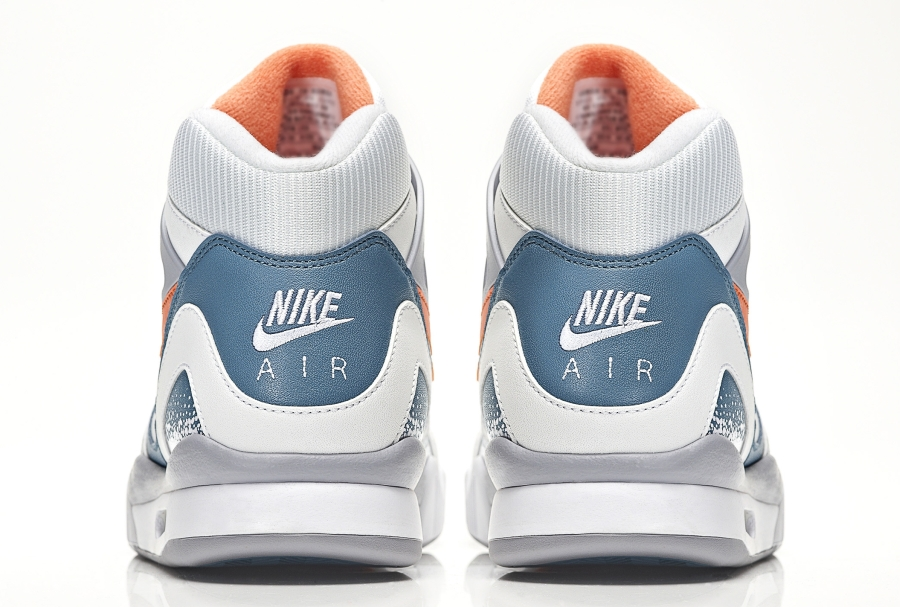 andre-agassi-nike-air-tech-challenge-2-clay-blue-03