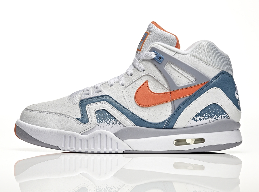 andre-agassi-nike-air-tech-challenge-2-clay-blue-04
