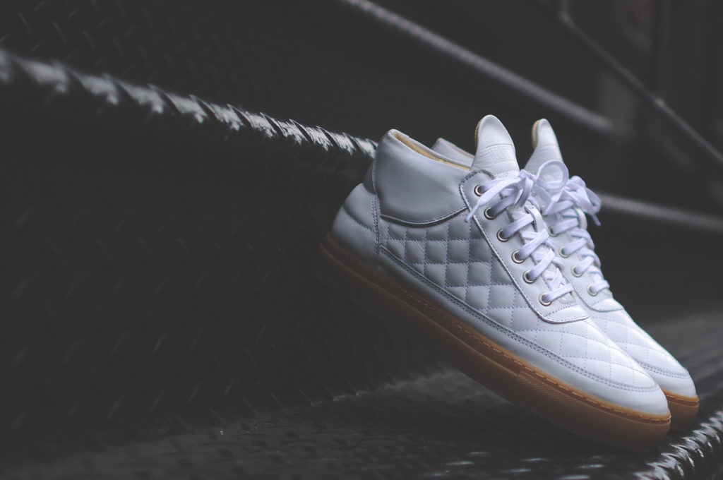 ronnie-fieg-x-filling-pieces-quilted-rf-mid-preview-2